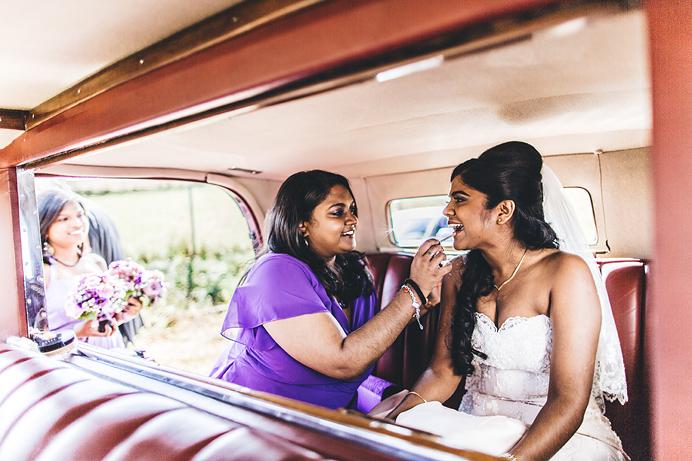 Hochzeitsfotograf-Muenchen-Alex-Ginis-07