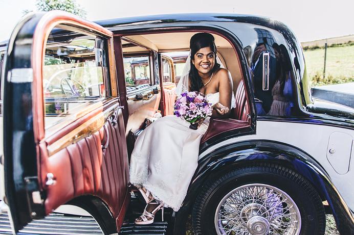 Hochzeitsfotograf-Muenchen-Alex-Ginis-10