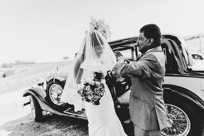 Hochzeitsfotograf-Muenchen-Alex-Ginis-11