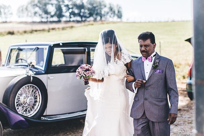 Hochzeitsfotograf-Muenchen-Alex-Ginis-12
