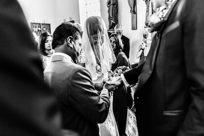 Hochzeitsfotograf-Muenchen-Alex-Ginis-14