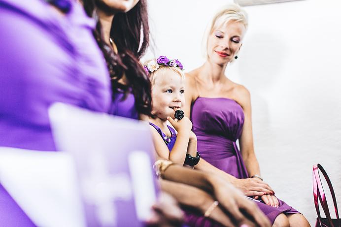 Hochzeitsfotograf-Muenchen-Alex-Ginis-15