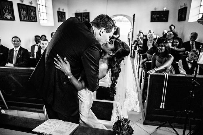 Hochzeitsfotograf-Muenchen-Alex-Ginis-19