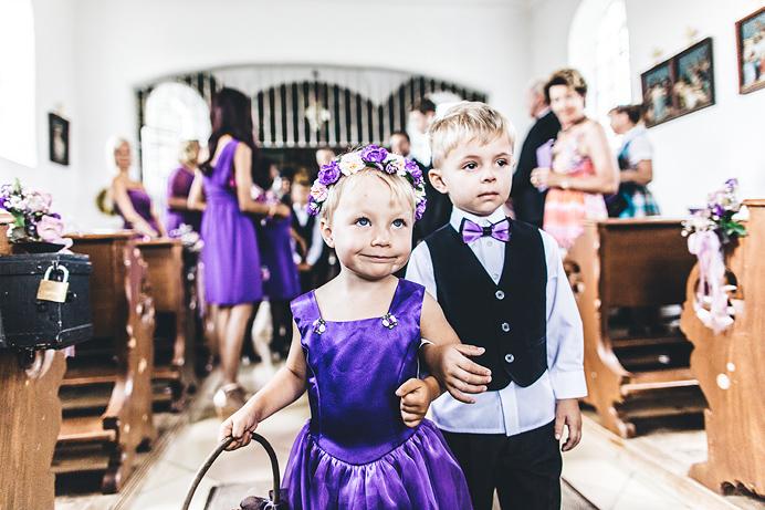 Hochzeitsfotograf-Muenchen-Alex-Ginis-22