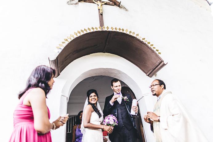 Hochzeitsfotograf-Muenchen-Alex-Ginis-23