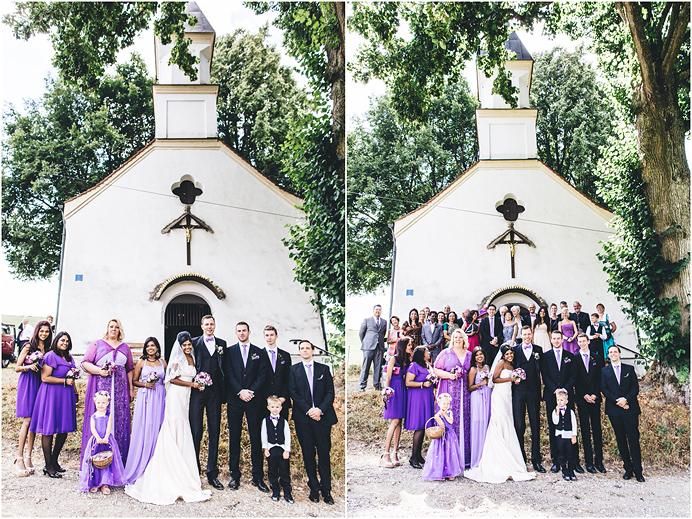 Hochzeitsfotograf-Muenchen-Alex-Ginis-24