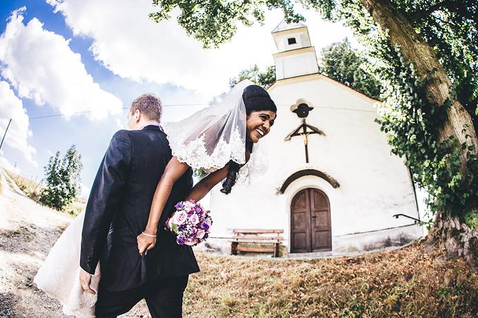Hochzeitsfotograf-Muenchen-Alex-Ginis-26