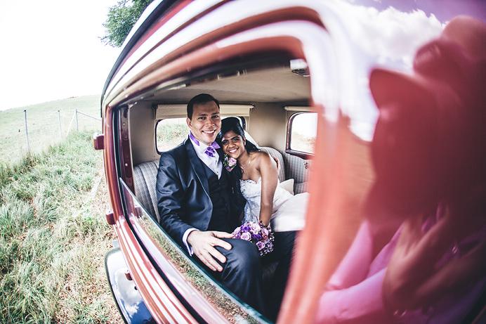 Hochzeitsfotograf-Muenchen-Alex-Ginis-27