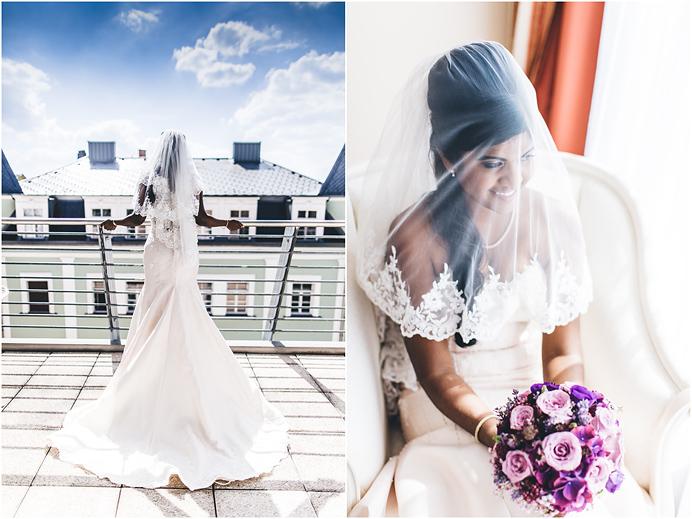 Hochzeitsfotograf-Muenchen-Alex-Ginis-28
