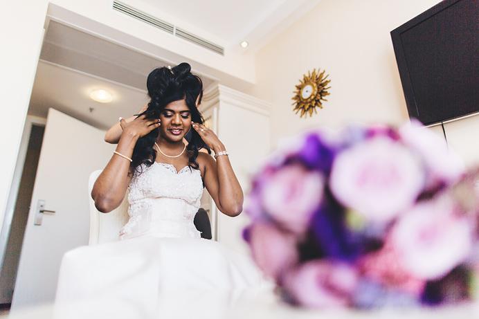 Hochzeitsfotograf-Muenchen-Alex-Ginis-29