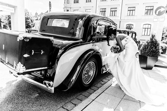 Hochzeitsfotograf-Muenchen-Alex-Ginis-32