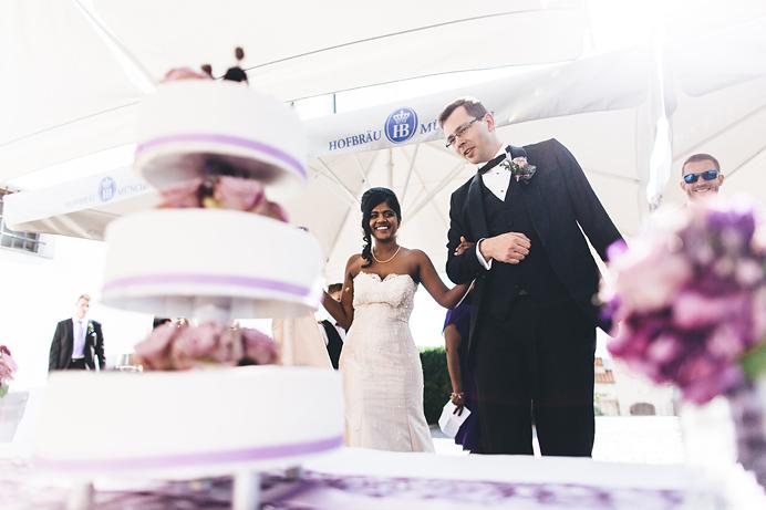 Hochzeitsfotograf-Muenchen-Alex-Ginis-33