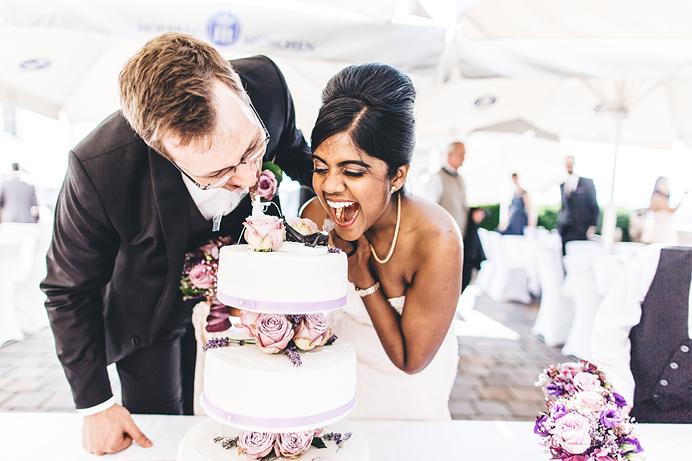 Hochzeitsfotograf-Muenchen-Alex-Ginis-34