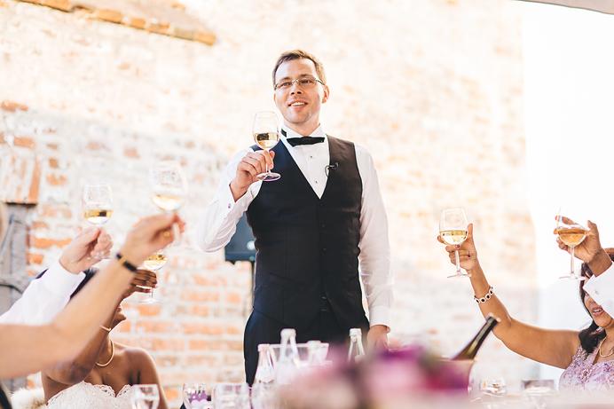 Hochzeitsfotograf-Muenchen-Alex-Ginis-37