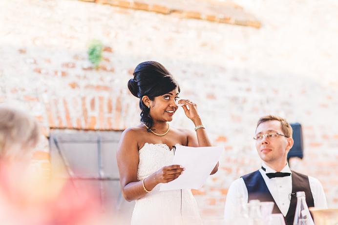 Hochzeitsfotograf-Muenchen-Alex-Ginis-38