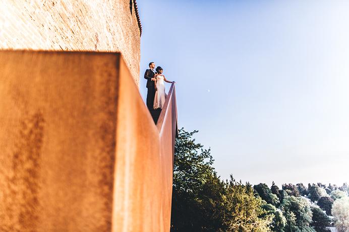 Hochzeitsfotograf-Muenchen-Alex-Ginis-40