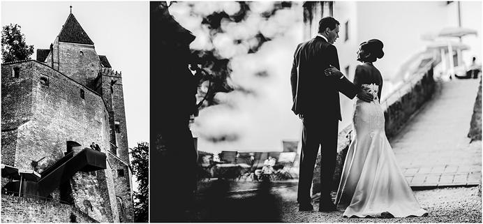 Hochzeitsfotograf-Muenchen-Alex-Ginis-44