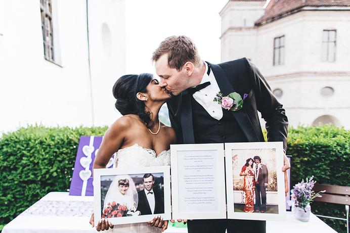 Hochzeitsfotograf-Muenchen-Alex-Ginis-46