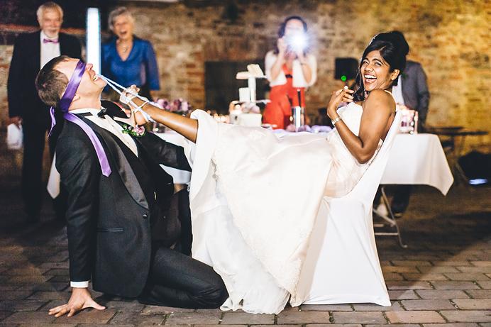 Hochzeitsfotograf-Muenchen-Alex-Ginis-48
