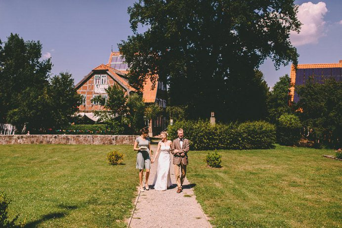 Till_Glaeser_Hochzeitsfotograf_Wedding_Photographer_Hamburg_Bildpoeten_0009