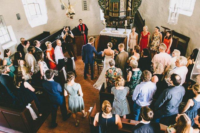 Till_Glaeser_Hochzeitsfotograf_Wedding_Photographer_Hamburg_Bildpoeten_0010