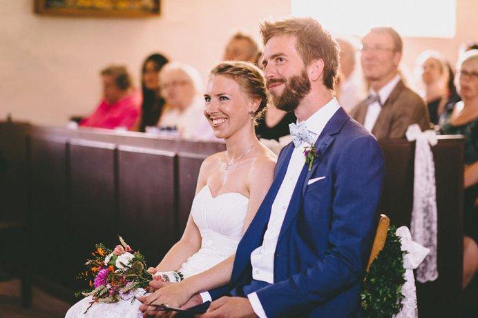 Till_Glaeser_Hochzeitsfotograf_Wedding_Photographer_Hamburg_Bildpoeten_0011