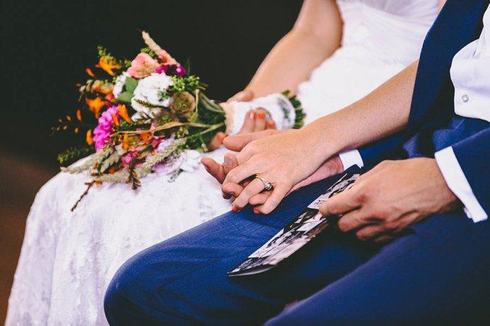 Till_Glaeser_Hochzeitsfotograf_Wedding_Photographer_Hamburg_Bildpoeten_0012