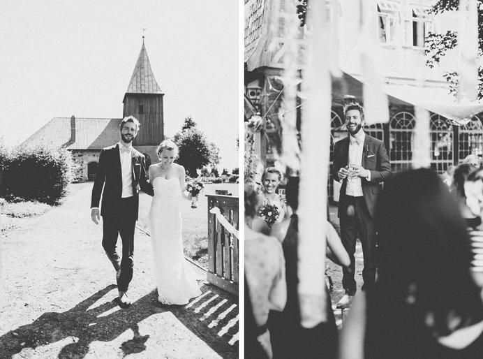 Till_Glaeser_Hochzeitsfotograf_Wedding_Photographer_Hamburg_Bildpoeten_0018