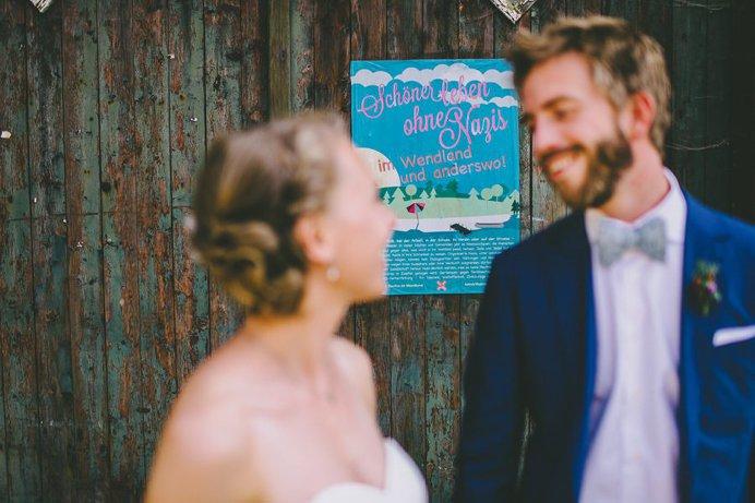 Till_Glaeser_Hochzeitsfotograf_Wedding_Photographer_Hamburg_Bildpoeten_0025