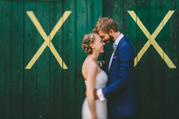 Till_Glaeser_Hochzeitsfotograf_Wedding_Photographer_Hamburg_Bildpoeten_0031