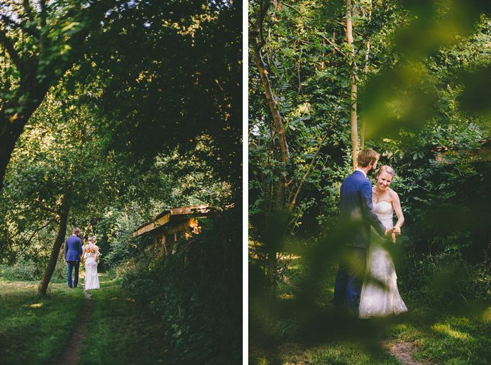 Till_Glaeser_Hochzeitsfotograf_Wedding_Photographer_Hamburg_Bildpoeten_0033