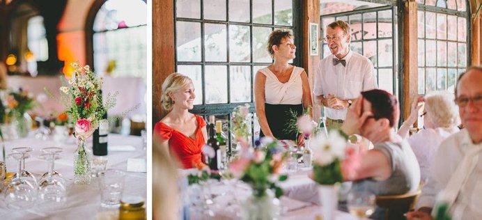 Till_Glaeser_Hochzeitsfotograf_Wedding_Photographer_Hamburg_Bildpoeten_0034