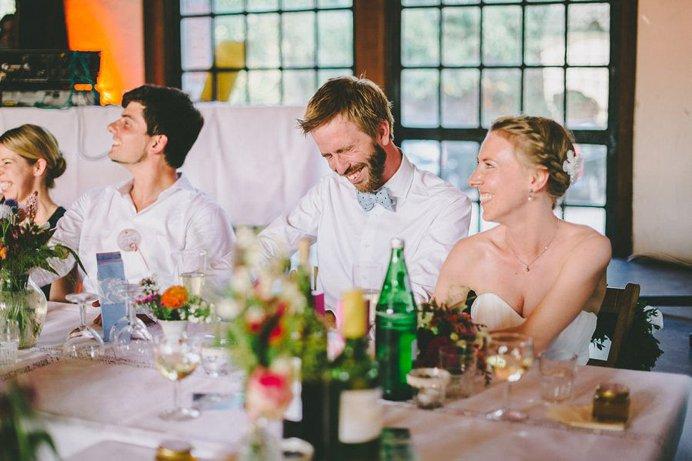 Till_Glaeser_Hochzeitsfotograf_Wedding_Photographer_Hamburg_Bildpoeten_0035