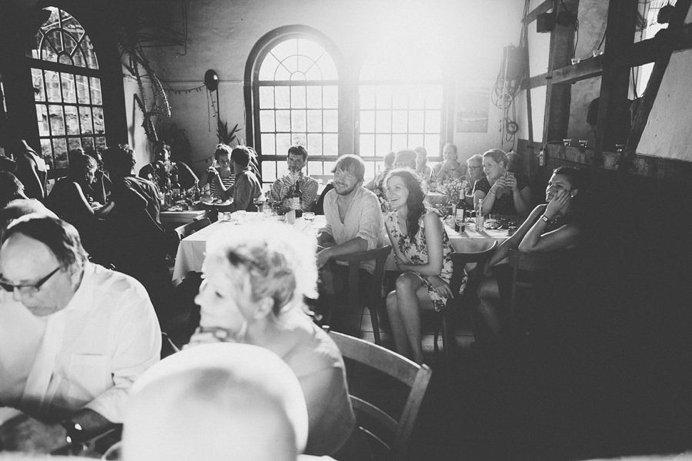 Till_Glaeser_Hochzeitsfotograf_Wedding_Photographer_Hamburg_Bildpoeten_0036