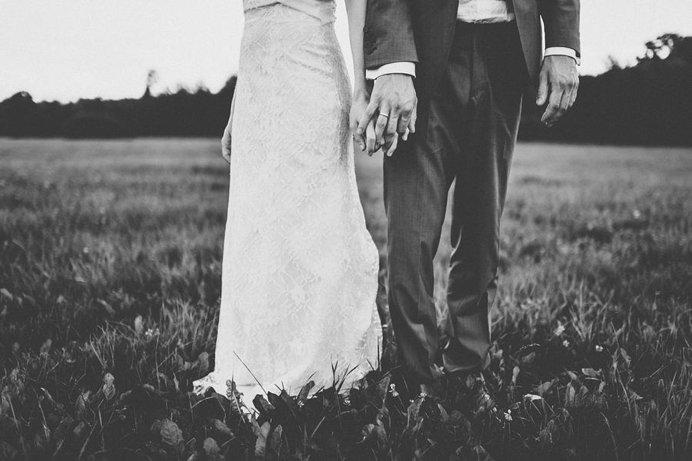 Till_Glaeser_Hochzeitsfotograf_Wedding_Photographer_Hamburg_Bildpoeten_0040