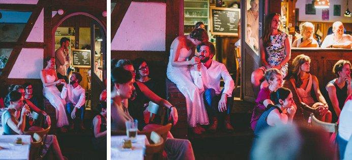 Till_Glaeser_Hochzeitsfotograf_Wedding_Photographer_Hamburg_Bildpoeten_0043