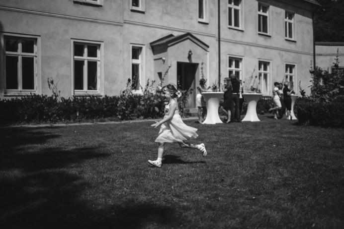 0034-AuS_Neuhausen_Anne_und_Bjoern_Fotografie