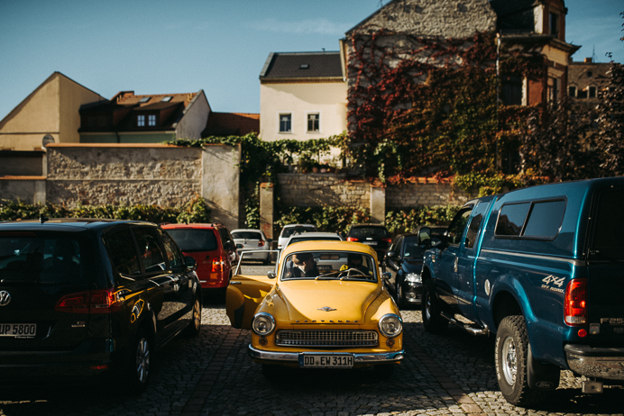 Alternative_Hochzeit_Schloss_Scharfenberg-007