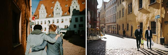 Alternative_Hochzeit_Schloss_Scharfenberg-009b