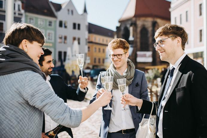 Alternative_Hochzeit_Schloss_Scharfenberg-015