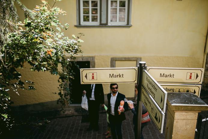 Alternative_Hochzeit_Schloss_Scharfenberg-016