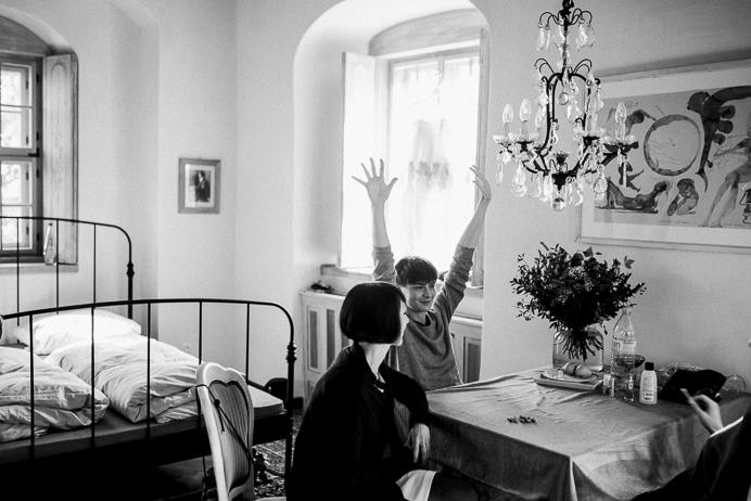 Alternative_Hochzeit_Schloss_Scharfenberg-034
