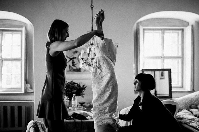 Alternative_Hochzeit_Schloss_Scharfenberg-040