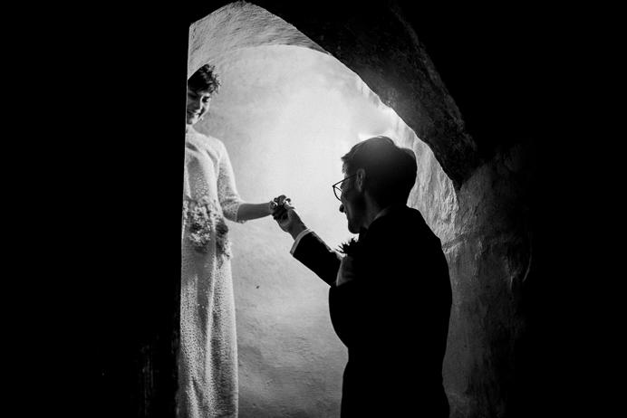 Alternative_Hochzeit_Schloss_Scharfenberg-043