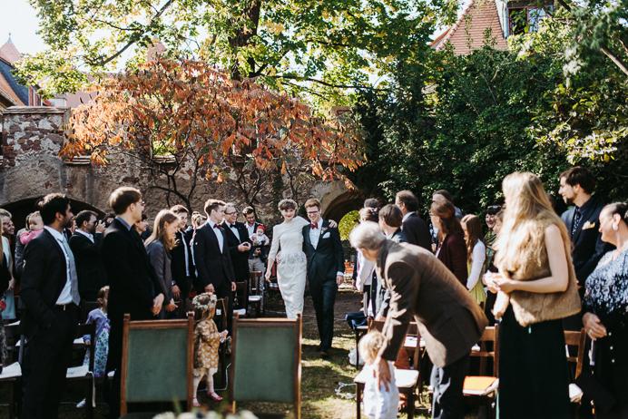 Alternative_Hochzeit_Schloss_Scharfenberg-044