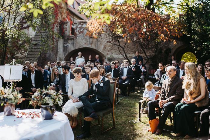 Alternative_Hochzeit_Schloss_Scharfenberg-045