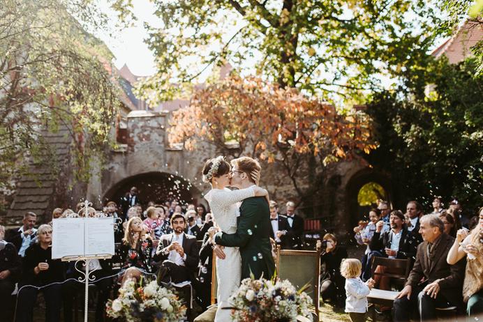 Alternative_Hochzeit_Schloss_Scharfenberg-047