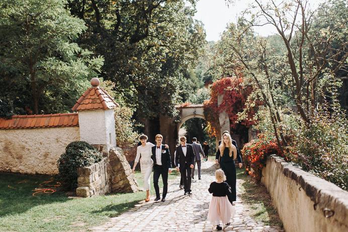 Alternative_Hochzeit_Schloss_Scharfenberg-050