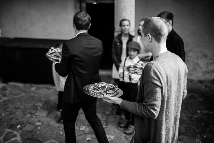 Alternative_Hochzeit_Schloss_Scharfenberg-052