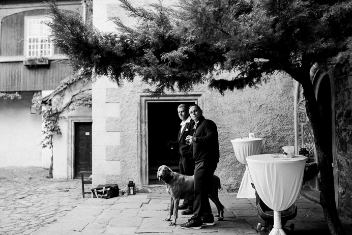 Alternative_Hochzeit_Schloss_Scharfenberg-054